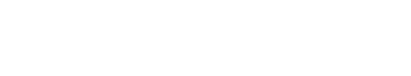 Maquitex Industrial S.A.S.
